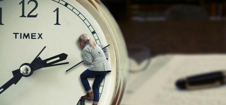 Comment organiser son temps libre ?